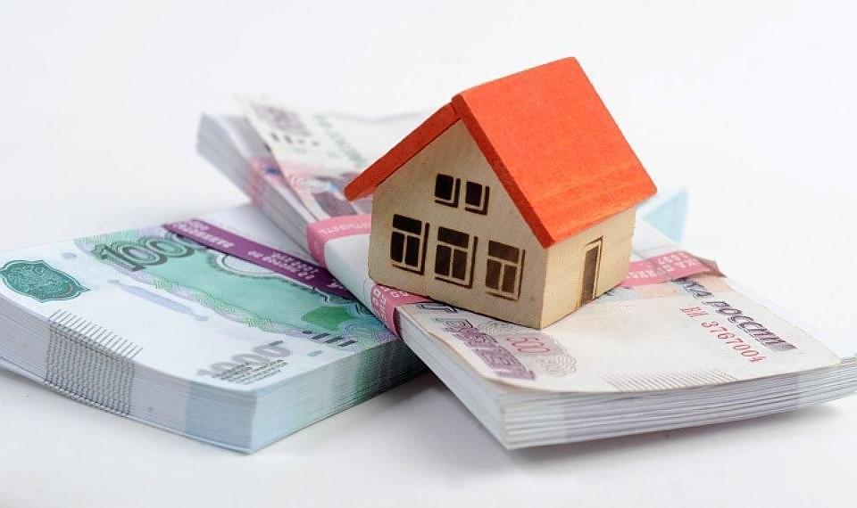 При оформлении ипотечного займа предложили выдавать до 260 тысяч