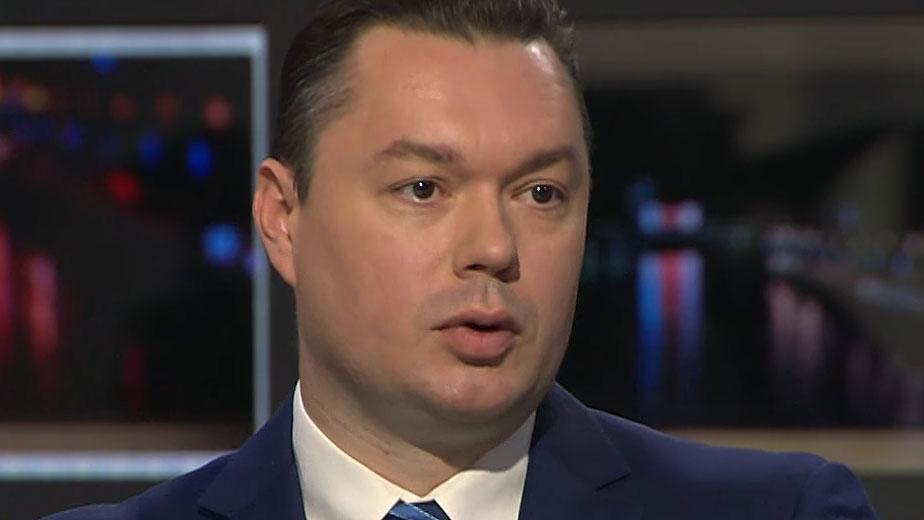 Эксперт рассказал, каким россиянам не нужно радоваться повышению зарплаты