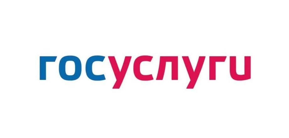 Россияне смогут автоматически получать соцвыплаты через «Госуслуги»