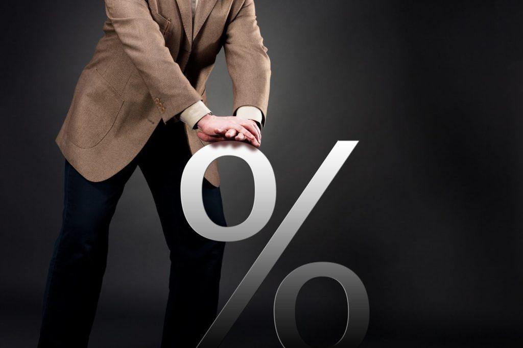 ФО решили не поднимать ставки по льготной ипотеке